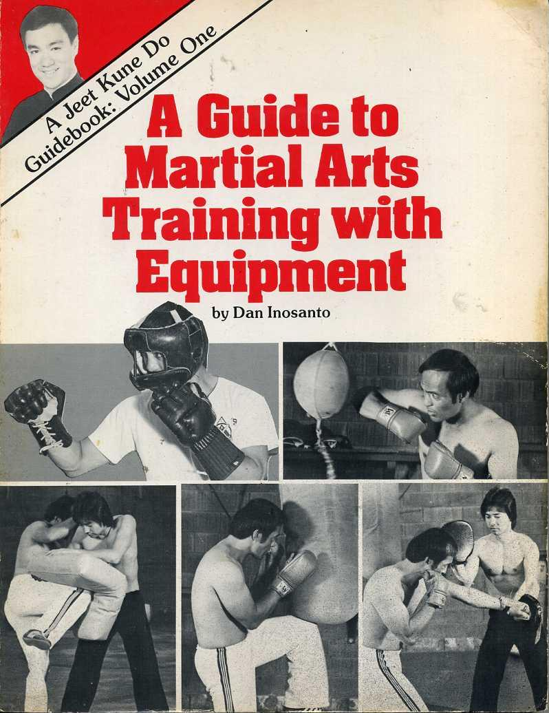 Training Manual Pdf