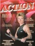 2001 Action Martial Arts