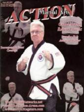 05/07 Action Martial Arts