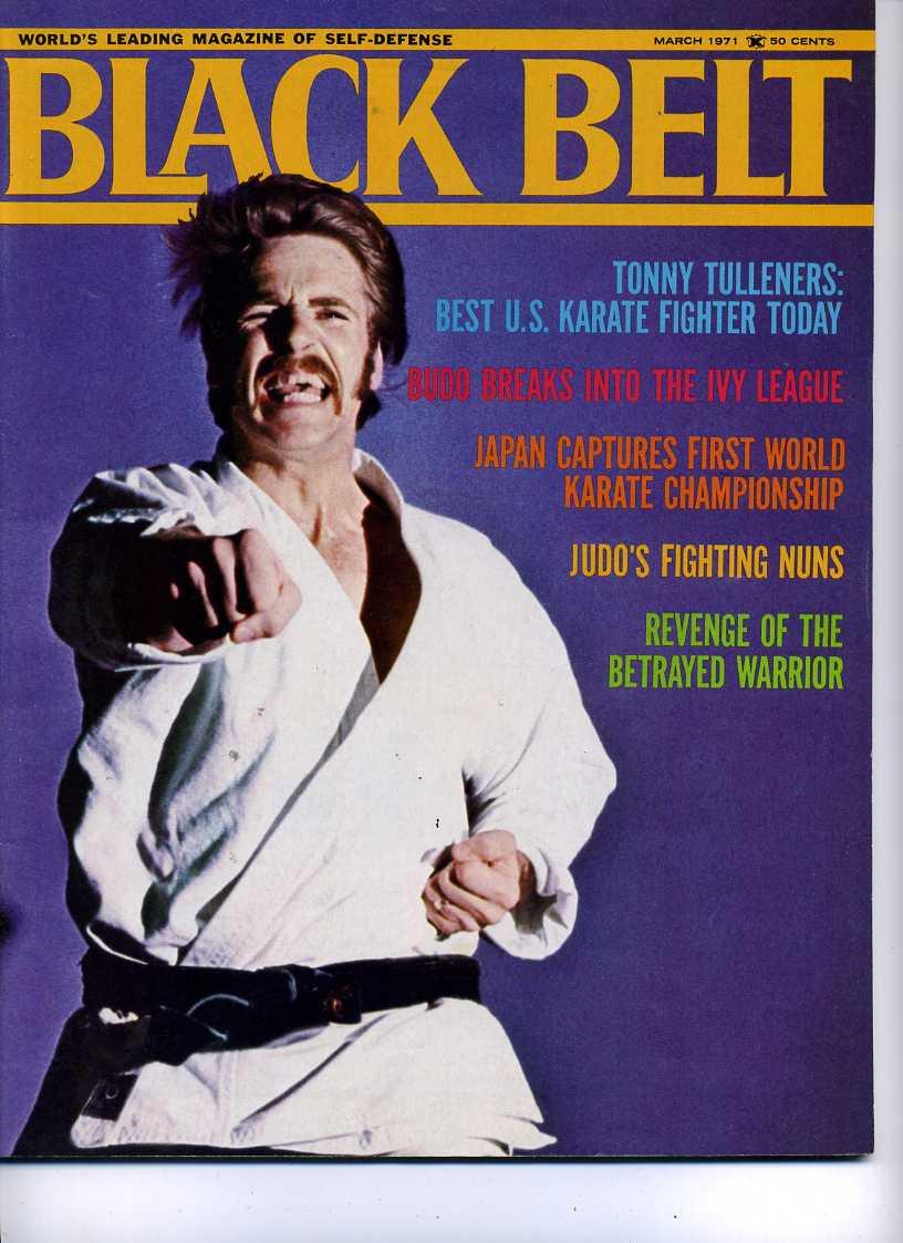 Karate: los combates libres (kumites) - Página 2 BB%201971-03%20Cov
