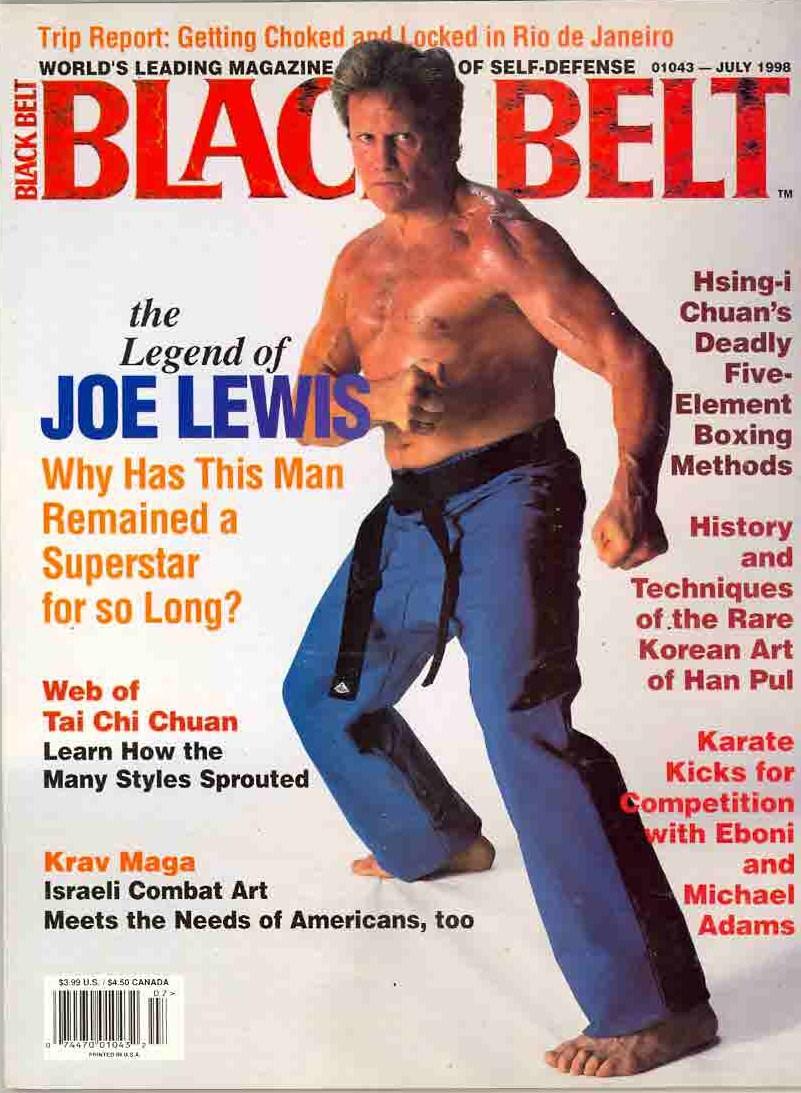 Lewis Black Lewis Black: Old Yeller