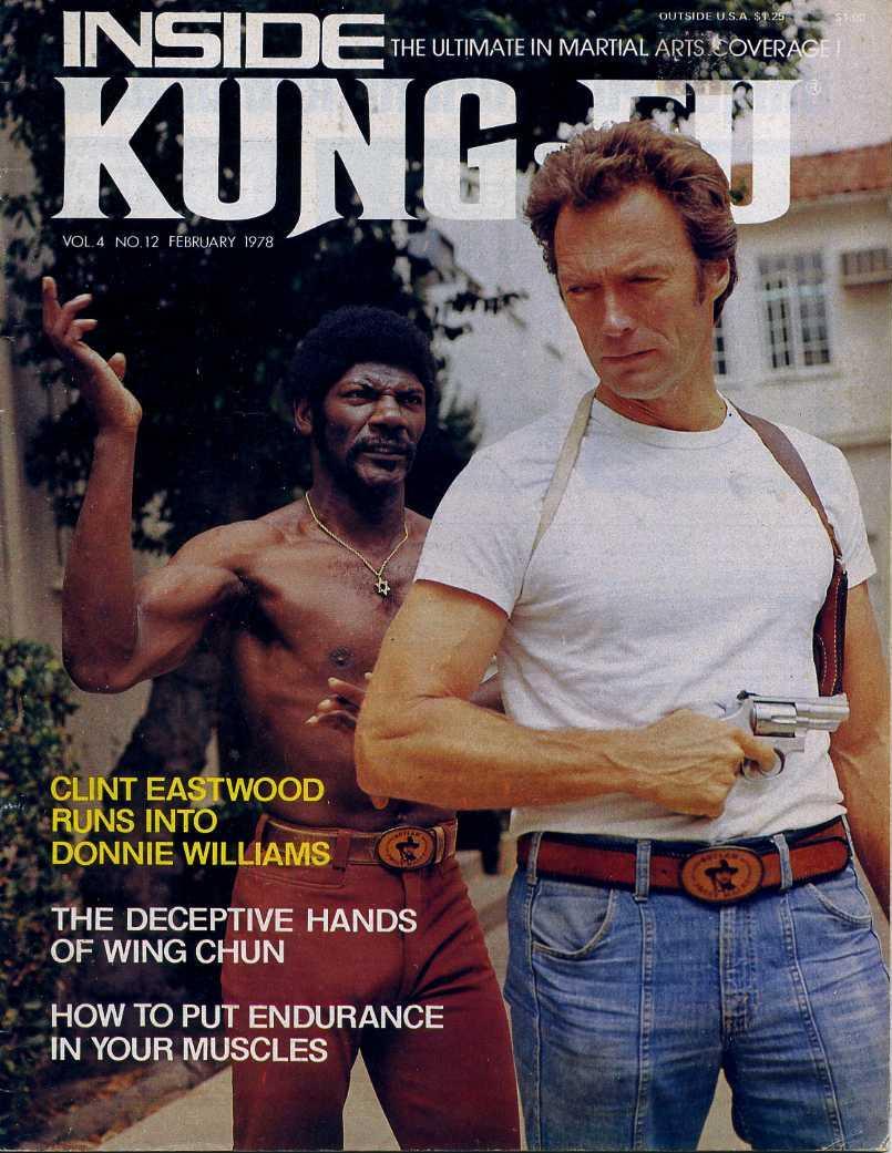 MA-Mags - Magazines Arnold Schwarzenegger