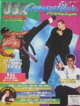 04/98 USA Competitor International