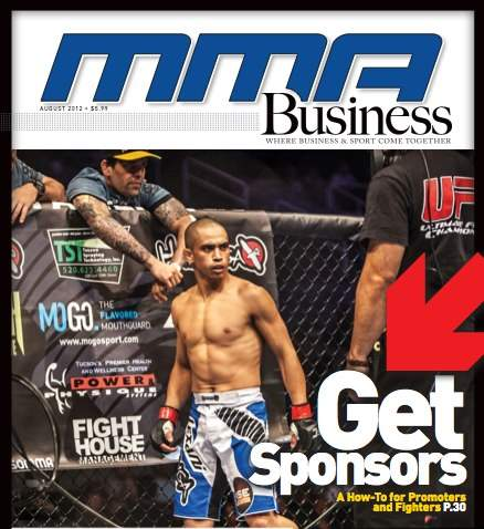 08/12 MMA Business