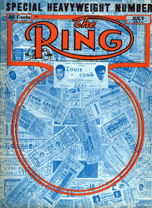 07/46 The Ring