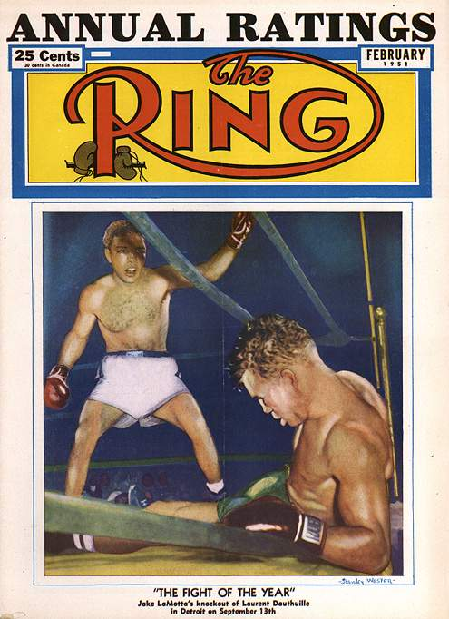 02/51 The Ring