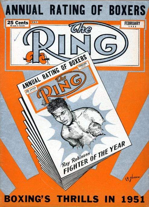02/52 The Ring