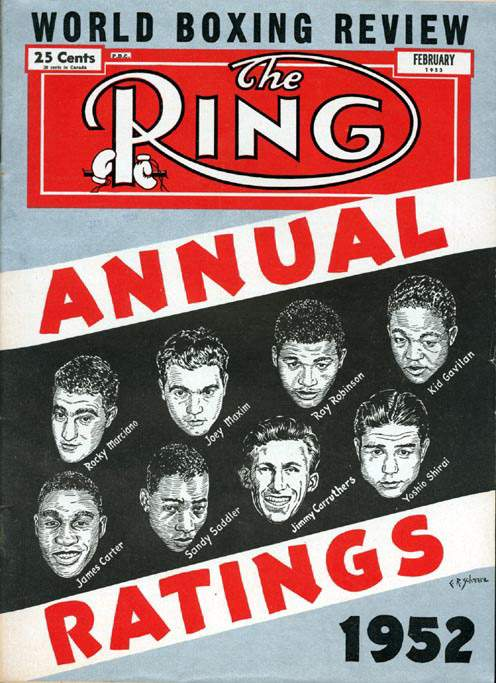 02/53 The Ring