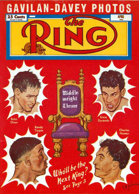 04/53 The Ring