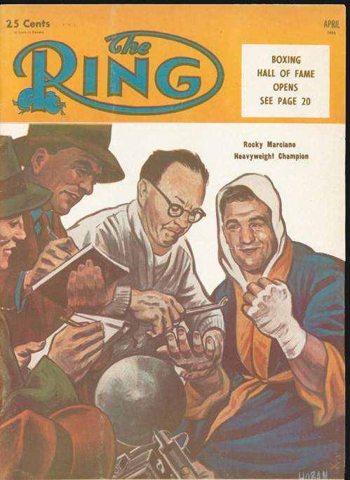 04/55 The Ring