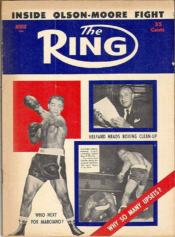 08/55 The Ring