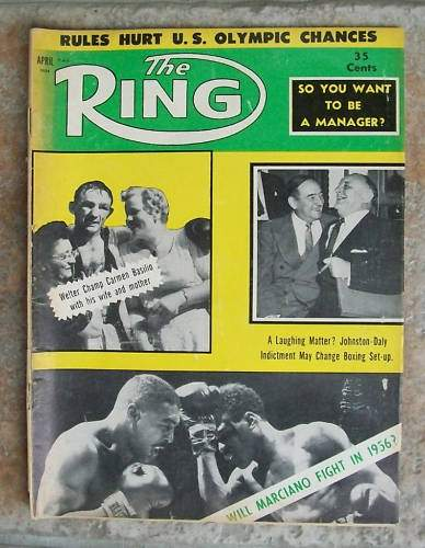 04/56 The Ring