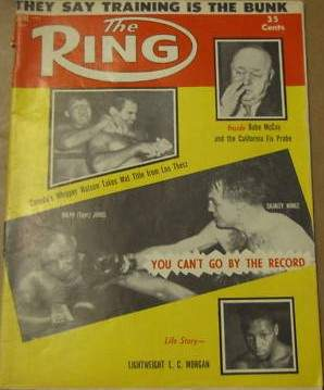 06/56 The Ring