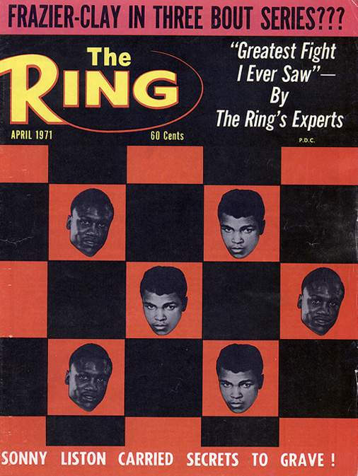 04/71 The Ring
