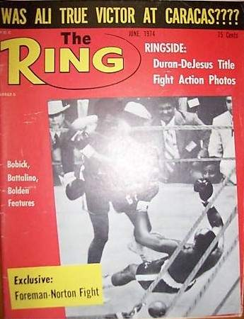 06/74 The Ring