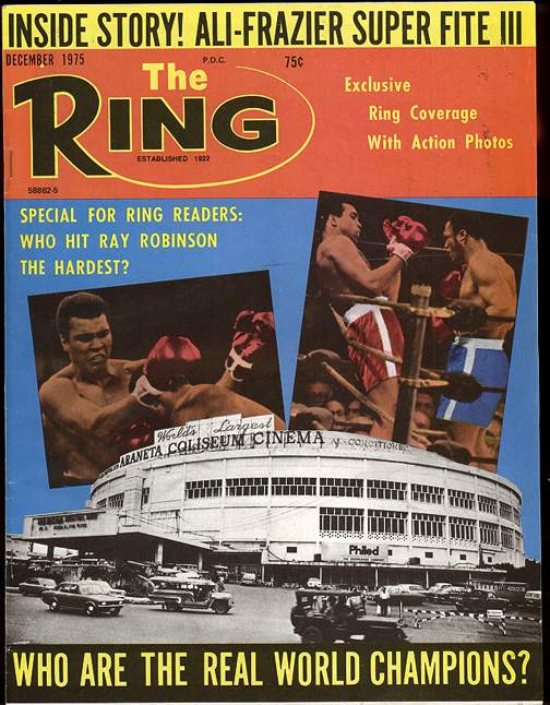 12/75 The Ring