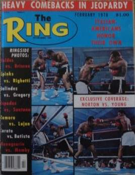 02/78 The Ring