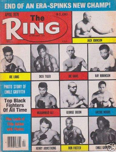 04/78 The Ring