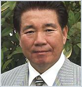 Yu Byong Net Worth